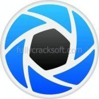 KeyShot 10.2.113 Crack with Keygen Free Download Latest 2021