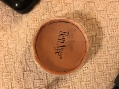 makeup-foundation-front