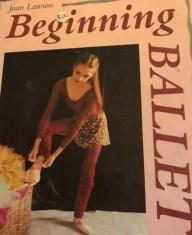 beginning-ballet