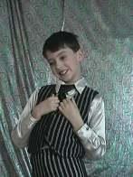 pin-stripped-vest