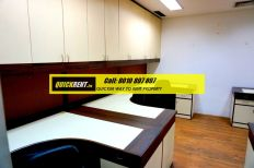 Furnsihed Office for Rent Gurgaon