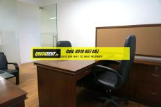Small Furnished Office Space for Rent Gurgaon