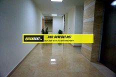 rent furnished office space gurgaon