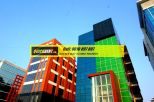 rent furnished office in gurgaon