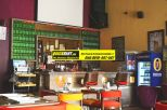 Cafe Space for Rent in Gurgaon 006