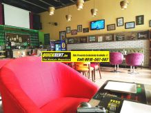 Cafe Space for Rent in Gurgaon 016