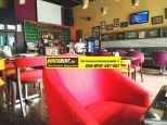Restaurant Space for Rent in Gurgaon 005