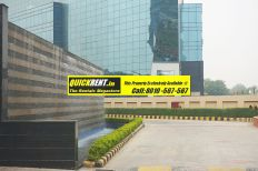 JMD Megapolis for Rent 007