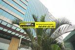 JMD Megapolis Sohna Road 014