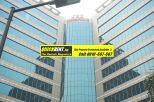 JMD Megapolis Sohna Road Gurgaon 005