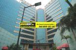 JMD Megapolis Sohna Road Gurgaon 006
