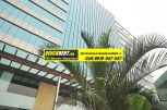 Rent Office in JMD Megapolis 004