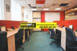 Co Working Spaces in Gurgaon 004