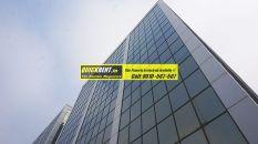 DLF Corporate Park Gurgaon 05