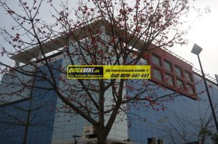 Furnished Office Space Gurgaon 12