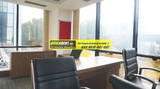 Furnished Office Space on MG Road 05