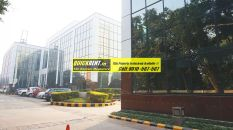 Office Space for Rent DLF Corporate Park 14