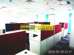Furnished Office Space in Udyog Vihar 08