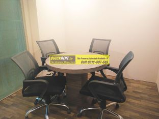 furnished-office-golf-course-road-01