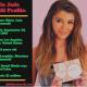 Olivia Jade Giannulli Net Worth
