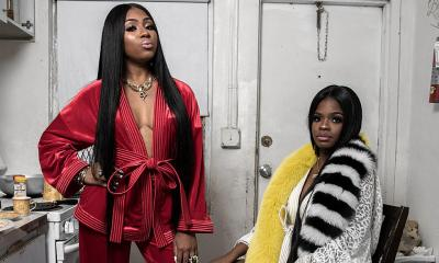 City Girls Net Worth