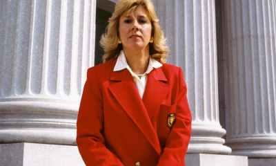 Linda Fairstein Net Worth