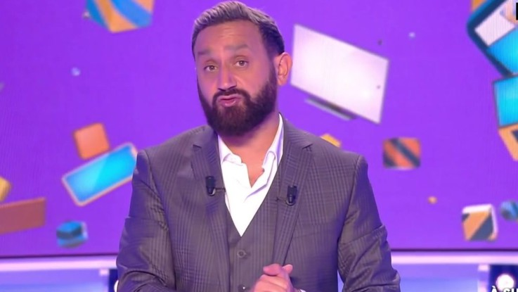 Cyril Hanouna Net Worth: How Rich is the French TV Star?