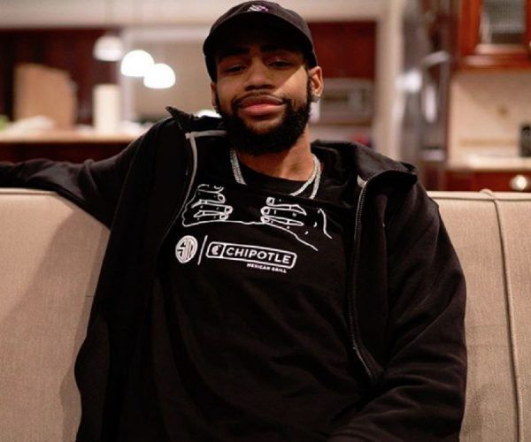 Daequan Loco Net Worth: How Rich is the Streamer Actually?