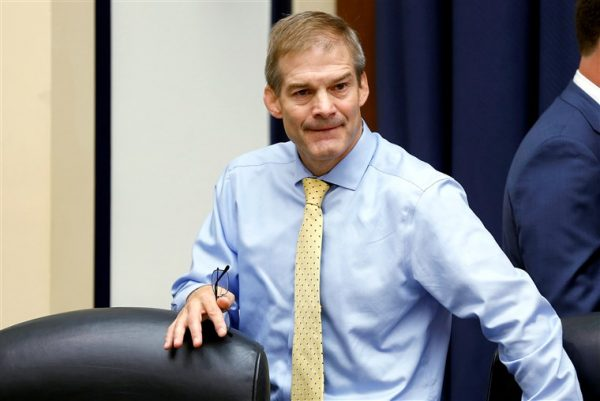 Jim Jordan Net Worth: How Rich is the Republican Congressman?