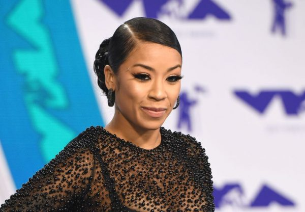 Keyshia Cole Net Worth: How Rich is Keyshia Cole Actually?