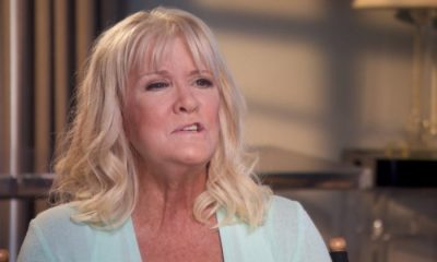 Mary Jo Buttafuoco Net Worth