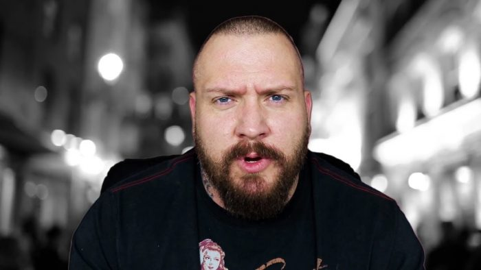 True Geordie Net Worth: How Rich the English Podcaster Actually?