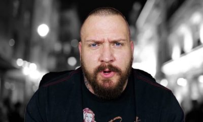 True Geordie Net Worth