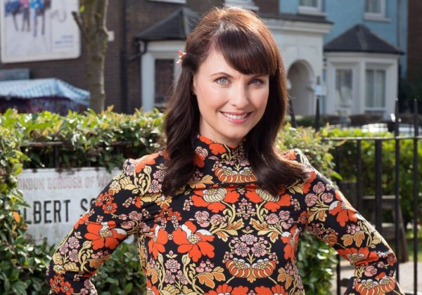 Emma Barton Net Worth: How Rich is the English Actress Actually?