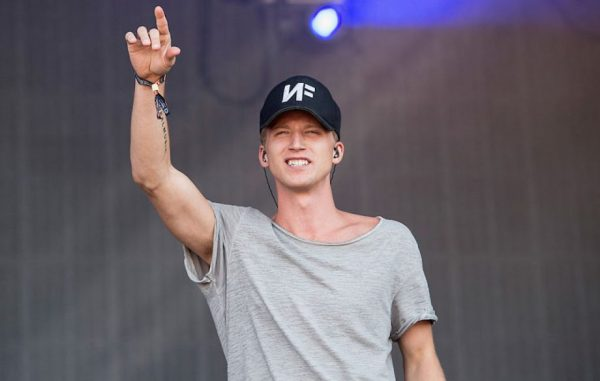 NF Net Worth: How Rich is the Rapper in 2019 Actually?