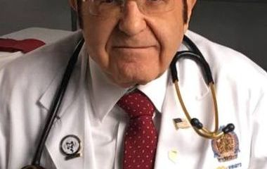 Dr. Nowzaradan Net Worth