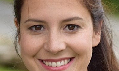Elise Stefanik Net Worth