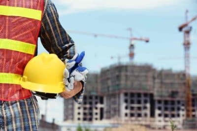 Workers' Compensation and Social Security Lawyer in Greenville, South Carolina