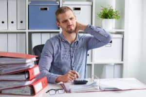 Workers Compensation Lawyer in Greenville, South Carolina