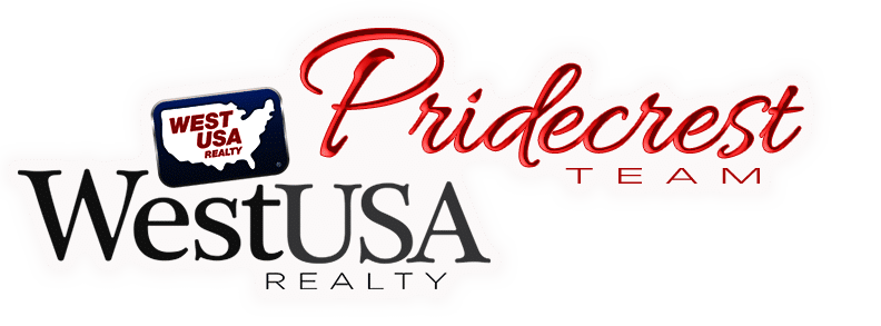 Pridecrest Team of West USA Realty serving Chandler Arizona