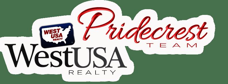 Pridecrest Team of West USA Realty serving Chandler Arizona