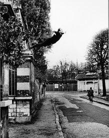 Yves Klein-1960