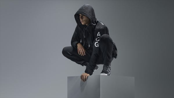 Nike_ACG_2_in_1_Jacket_3_native_1600_R
