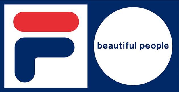 三越伊勢丹のプライベートブランド「ルーティーン フォー ビューティフル ピープル(Routine for beautiful people)」イメージ画像2