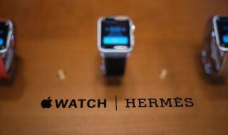 Apple Watch Hermesの商品画像0