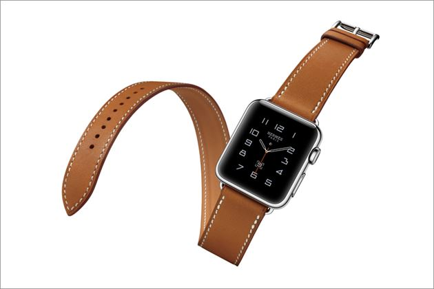Apple Watch Hermesの商品画像3