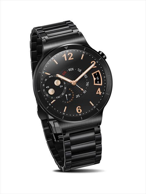 Huawei Watch画像4