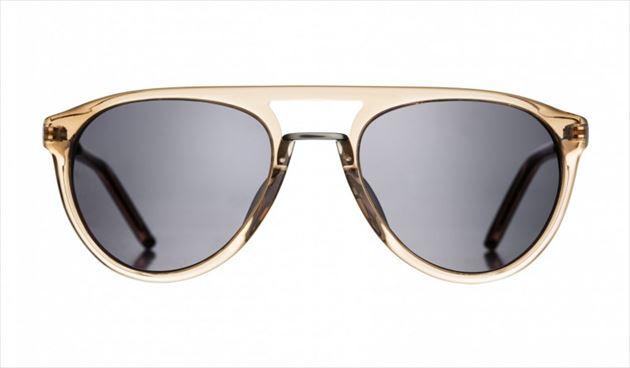 Marshall Eyewearシリーズサングラス1