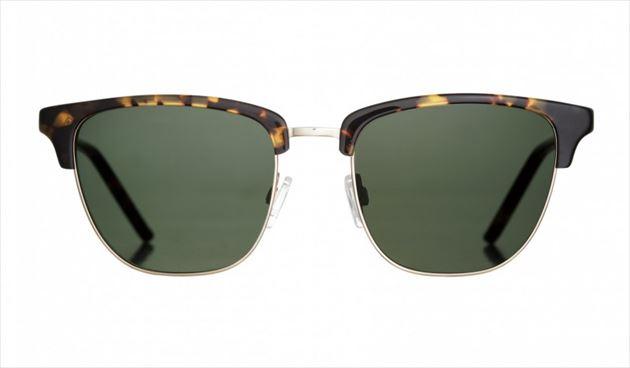 Marshall Eyewearシリーズサングラス2