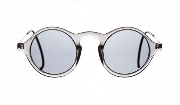 Marshall Eyewearシリーズサングラス4
